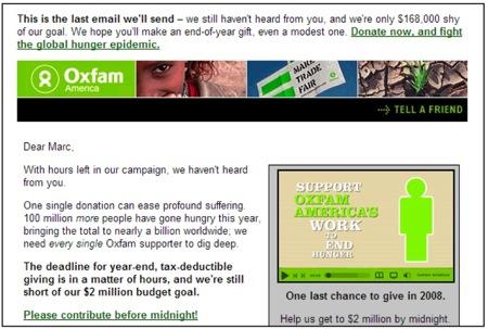 Oxfam-Img-2