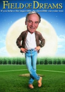 You only have 2 more Augusts to catch Sen Harkin on his home turf.