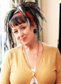 Madeline Stanionis