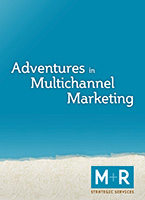 multichannel_cover