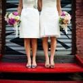 amelia_wedding_2_09120327859375