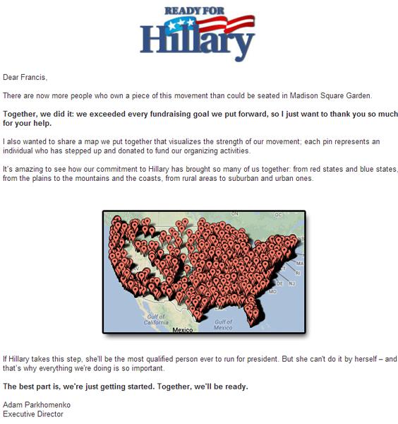 Ready-for-Hillary-Follow-up