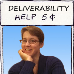 Decluttering for Deliverability: The Life Changing Magic of Tidying Up Your Email List