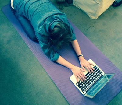 benchmarks yoga