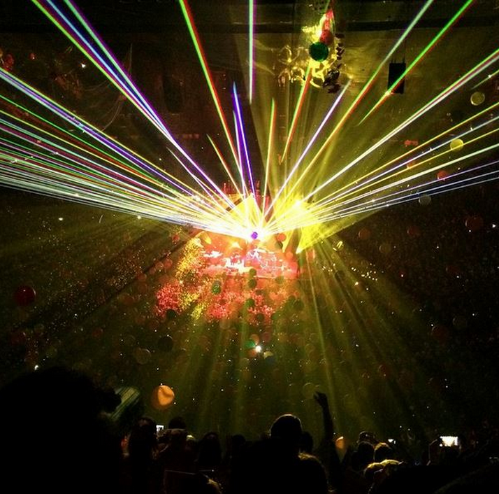 The 4 Lessons Every Nonprofit Can Learn from Phish