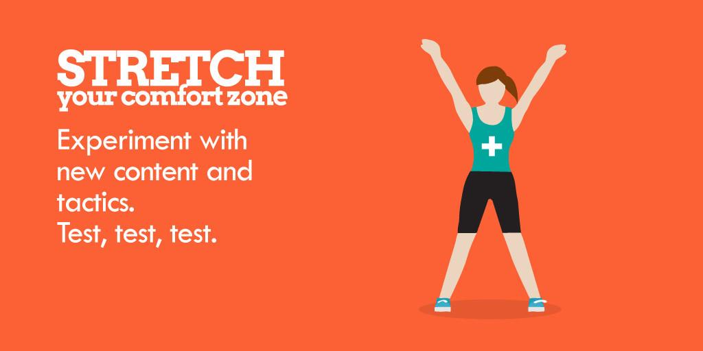 Stretch_v1