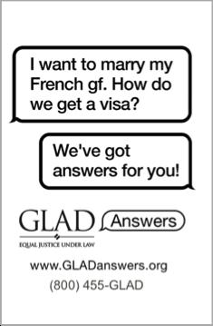 glad4
