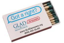 glad5