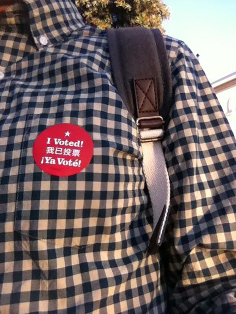 7 steps to break into the #debate Twitterverse on Sunday