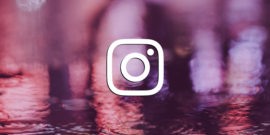 Instagram's donate sticker is here! What you need to know: