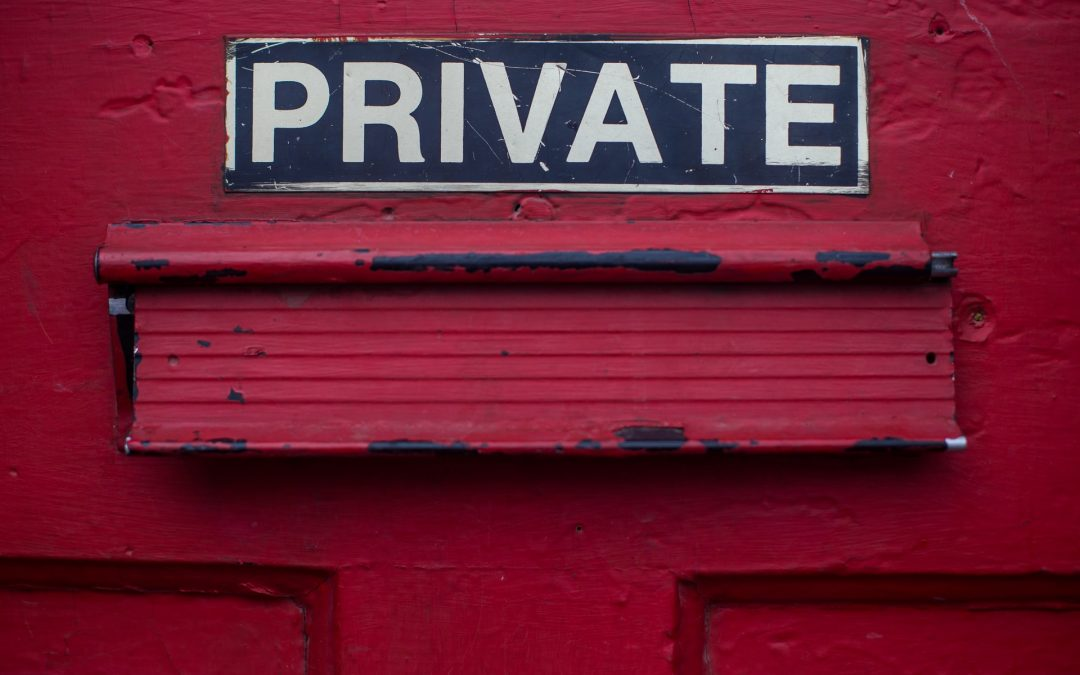 What Apple's privacy changes mean for email open rates
